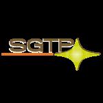 Logo SGTP