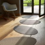 stone-house-dickson-in_out_vinyl_rugs-1
